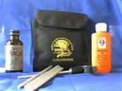 HOPPE'S Hunting Gear GUN CLEANING KIT